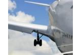 2 x bilete de avion catre orice destinatie vei dori tu in valoare de 2.000 EURO