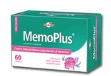 50 x o cutie de Memo Plus