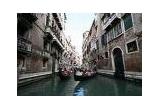 1000 EUR;700 EUR;500 EUR; o excursie pentru cate doua persoane la Venetia