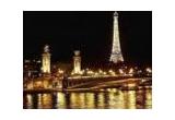 o excursie de 2 persoane la Paris (cazare, transport avion, mic dejun), 10 x invitatii duble la film – From Paris whit Love, 10 x  Invitatii duble film – The Spy next door,14 x  Vouchere in valoare de 30 ron la inTandem Caffe, 20 x invitatii duble la cinematograful TheLight Cinema (valabile in perioada 1febr. – 10 martie, de luni-joi, fara avampremiere si 6D), 5 x Vouchere in valoare de 50 ron de la StudioMayo, 20 x Vouchere in valoare de 100 ron la Salon Dakima,  40 x Vouchere in valoare de 50 ron la Belpaso.ro,  7 x Set de picnic cu rucsac rosu oferit de Cadouri.ro, 7 x Mesaj imprimat pe hartie tip papirus oferit de Cadouri.ro, 5 x Vouchere de masaj in doi oferit de NaturaSpa, 25 x Intrari pentru doua persoane pe patinoarul The Champs din Liberty Center, 15 x Vouchere in valoare de 30 ron la Vesper din Liberty Center, 10 x  Card gift in valoare de 40 ron pentru comenzi de minim 99 ron, 15 x Vouchere in valoare de 50 ron oferite de Hervis, 5 x Vouchere in valoare de 50 ron oferite de Sprider, 14 x Seturi cadou a cate 2 produse oferite de Keune