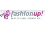 un voucher de 1.000 de lei pentru achizitionarea uneo tinute la alegere de pe FashionUp