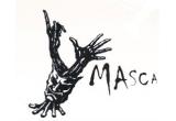2 x bilet la Teatrul Masca din Bucuresti la o piesa de teatru din week-end / saptamanal