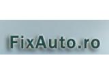 un GPS de Navigatie Mio, 2 x un Detector radar, 3 x un Kit Hands-Free auto universal, 10 x anunt Auto Premium