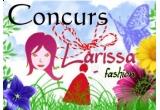 o rochie la alegere de pe www.LarissaFashion.ro