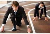 "5 x o reducere 50% la cursul ""Pregatire pentru assessment - multinationale""(faza I)"