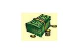 200 Ron, 100 de Ron, 50 Ron   Bonus: un premiu special in valoare de 150 RON