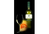 4 x sticle de vin Terra Romana