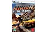 10 x jocuri Flatout: Ultimate Carnage