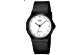 un ceas Casio MQ24-7E , un ceas Umbro sport