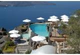 o vacanta de 2 persoane in Insula Santorini
