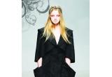 10 x vouchere in valoare de 100 lei pentru a beneficia de produse aflate pe site-ul FashionSense.ro