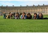 2 x curs de limba engleza pentru doua persoane la una dintre cele mai renumite institutii educationale din Londra - Malvern House College
