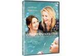 un DVD cu filmul Viata pentru sora mea oferit de PRO Video