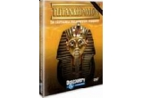3 x DVD cu documentare Discovery Channel / saptamanal