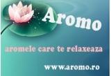 2 x produse cosmetice oferite de aromo.ro (la alegere )