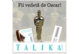 10 x set cosmetice de la Talika