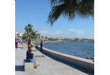 un weeek-end in Cipru, Larnaca