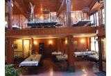 invitatie de doua persoane la urmatoarea petrecerea dansanta in Restaurantul La Brace