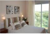 2 nopti cazare la Apartamentos Oasis Plantio Golf Resort, din Alicante, Spania