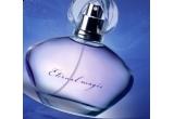 130 x parfum Eternal Magic Avon, un set Eternal Magic
