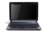 un Mini Laptop Netbook Acer eMachines oferit de GhidulProduselor.com, 5 x abonament premium