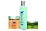 7 x set cosmetice oferite de Intensive SPA
