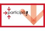 2 x afisarea linkului personal in meniul din dreapta al blogului ciprian.wellnet.me, un voucher in valoare de 300 RON pentru achizitionarea oricaror produse aflate pe site-ul ciprian.wellnet.me sau de pe www.shop-office.ro
