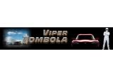 un Dodge Viper GTS ACR, un KTM 450SMR, un scooter Vespa, un LCD, un Ipod