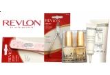 8 x set de produse oferite de REVLON