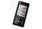 un telefon mobil Motorola ZN300