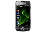 un Samsung Omnia