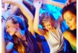 un abonament in valoare de 119 RON la cursurile scolii de dans Espansivo