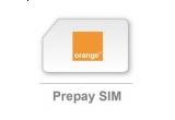 30 x cartela Orange cu 1000 de minute si 1000 de SMS-uri in reteaua Orange, 10 x voucher cu reducere 20% in oricare din Librariile Carturesti