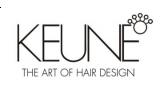 5 x voucher  in valoare de 75 de lei la Studio Fashion Hair Keune