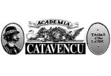 20 x premiu surpriza din partea Academiei Catavencu