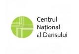 """o invitatie la spectacolul """"Bun ramas! (sau despre discretele scapari ale sistemului limbic)"""", Sala Ronda a Centrului National al Dansului, 20 martie"""
