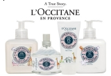 5 x set produse L'Occitane