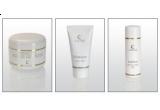 3 x set produse cosmetice Colose