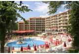 un sejur all inclusive pentru 2 persoane la hotel Madara****, Nisipurile de Aur, Bulgaria