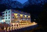 un week-end la Hotel Golden Spirit 3*+ din Baile Herculane