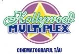 3 x o invitatie dubla la Invictus, la Hollywood Multiplex