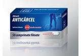 10 x premiu Anticarcel (1 Anticarcel comprimate + 1 Anticarcel Rapid – plicuri)