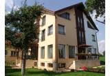 un sejur de 4 zile (3 nopti) cu pensiune completa, pentru 2 persoane la Pensiunea STUPINA din Brasov