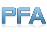 inregistrare Silver 1 AN in Catalogul PFA/II/IF