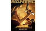 """<b>Inchirierea salii de cinema CinemaPro pe data de 27.06.2008<br /> pentru o singura vizionare a filmului <a rel=""""nofollow"""" target=""""_blank"""" href=""""http://www.cinemagia.ro/movie.php?movie_id=18966"""">Wanted</a> alaturi de prietenii tai</b><br />"""