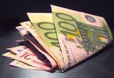 "1.000 euro cash<br type=""_moz"" />"