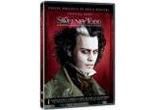 Un <b>DVD cu filmul &quot;Sweeney Todd: Barbierul diabolic din Fleet Street&quot;,&nbsp;un tricou, o geanta si o umbrela </b>oferite de <a rel=&quot;nofollow&quot; target=&quot;_blank&quot; href=&quot;http://www.provideo.ro/&quot;><span style=&quot;text-decoration: underline;&quot;>ProVideo</span></a><br />