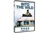 Un DVD cu filmul <b>'Into the Wild' </b>oferit de <a href=&quot;http://www.euroent.ro/&quot; target=&quot;_blank&quot; rel=&quot;nofollow&quot;>Euro Entertainment</a><br />