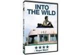 Un DVD cu filmul <b>'Into the Wild' </b>oferit de <a href=&quot;http://www.euroent.ro/&quot; target=&quot;_blank&quot; rel=&quot;nofollow&quot;>Euro Entertainment</a><br />