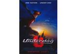"""Doua DVD-uri originale cu filmul <b>Supercaine - Underdog</b> oferite de <a href=""""http://www.prooptiki.ro/"""" target=""""_blank"""" rel=""""nofollow"""">Prooptiki</a><br />"""